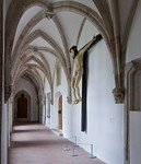 Schlossbergmuseum Chemnitz