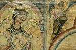 Münster, WLM, Soester Antependium (um 1170)