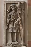 Würzburg. Marienkapelle: Grabdenkmal für Martin von Seinsheim (gest. 1434)