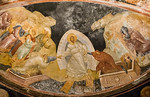 Istanbul, Chora-Kloster, Parekklesion: Anastasis (Abstieg zum Limbus) (67)