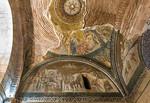 Istanbul, Chora-Kloster: äN J6 S: Heilung + Kindermord zu Bethlehem (49,34)