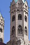 Freyburg, Stadtkirche St. Marien