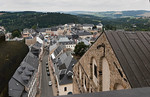 Annaberg, Stadt