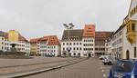 Freiberg, Obermarkt