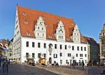 Meißen, Rathaus (1480)