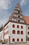 Zwickau, Dünnebierhaus (1480)