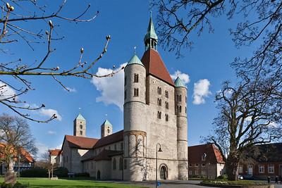 Freckenhorst