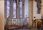 Paderborn, Dom, sog. Hasenkamp