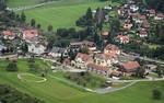 Rathen: Oberrathen (Sächsische Schweiz)